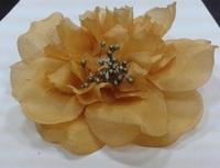 Цветы декоративные КЦ293-55