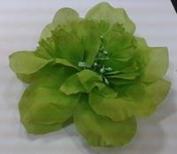 Цветы декоративные КЦ293-18