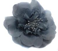 Цветы декоративные КЦ293-52
