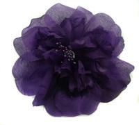 Цветы декоративные КЦ293-43