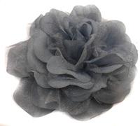 Цветы декоративные КЦ306-52