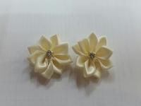 Цветы пришивные CPK1-25