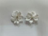 Цветы пришивные CPK1-1