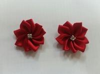 Цветы пришивные CPK1-39