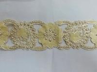 Тесьма декоративная 351250-2