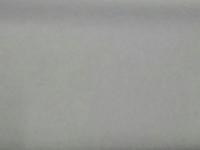 Фетр ткань FETM80-64