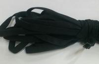 Резинка тубуляр-полая REZTUB1-3-10м