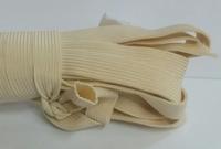 Резинка тубуляр-полая REZTUB12-25-10м