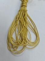 Шнур крученый SHV01-2mm-77