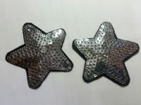 Аппликации звезды AK330-42