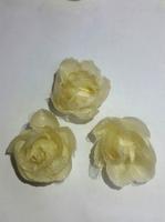 Цветы пришивные Ts7-3sm-53