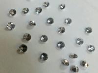 Стразы ювелирные стекло SY1-№4-42