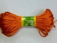 Шнур корсетный SHK2-54