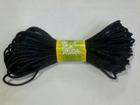 Шнур корсетный SHK2-3