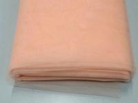 Фатин жесткий T2013-034