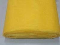 Фатин средней жесткости T1359-105