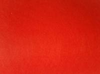 Фетр ткань FETM80-4