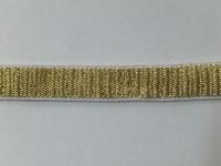 Резинка декоративная REZ15sm-1-41