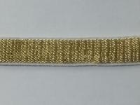 Резинка декоративная REZ2sm-1-41
