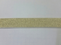 Резинка декоративная REZD15-1-41