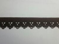 Резинка для нижнего белья на бабине 19-30