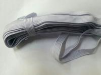 Резинка тканая REZ12-1-25м