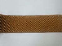 Резинка тканая REZD20-6sm-24