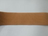 Резинка тканая REZD20-6sm-25