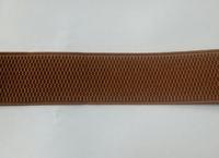 Резинка тканая REZD20-4sm-27
