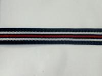 Резинка декоративная REZD8-25mm-11
