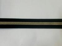 Резинка декоративная REZD16-25mm-3
