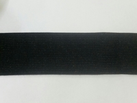 Резинка тканая REZ1-6sm-3