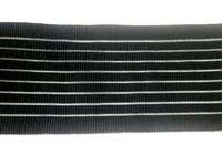 Резинка тканая REZD22-8sm-3