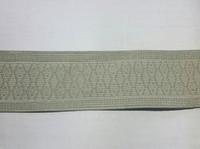 Резинка декоративная REZD18-5sm-64
