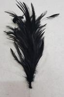Султанчики из перьев SYLPR-3