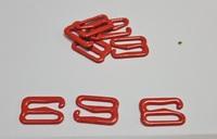 Крючки для бретелей KRBM0,8sm-4