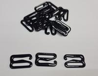 Крючки для бретелей  KRBM0,8sm-3
