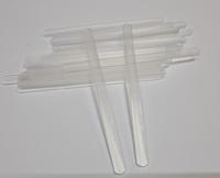 Корсетные косточки пластик KKP1-5,5см-50шт
