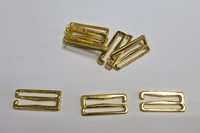Крючки для бретелей  KRBM0,8sm-41