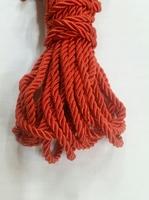 Шнур декоративный крученый SHNUR5-4