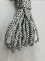 Шнур металлизированный крученый SHNURM5-42
