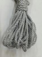 Шнур металлизированный крученый SHNURM4-42