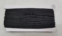 Сутаж металлизированный с люрексом 4623457-0,3-3