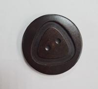 Пуговицы деревянные 50mm-30-4шт-3