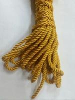Шнур крученый SHNUR4-54