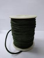 Шнур декоративный вязаный SHVK1-56-30m