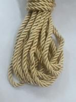 Шнур крученый SHNUR6-25