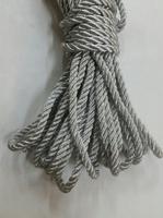 Шнур металлизированный крученый SHNURM6-42