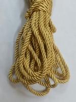 Шнур крученый SHNUR6-55
