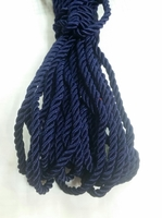 Шнур декоративный крученый SHNUR5-72